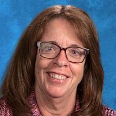 Julie Hogan's Profile Photo