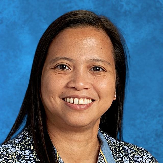 Ria Crow's Profile Photo