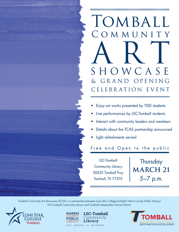 Community Art Showcase 2019 REV1 (1).png