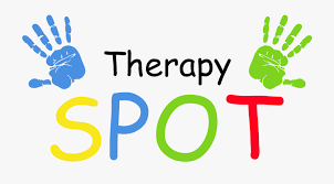 Therapy spot