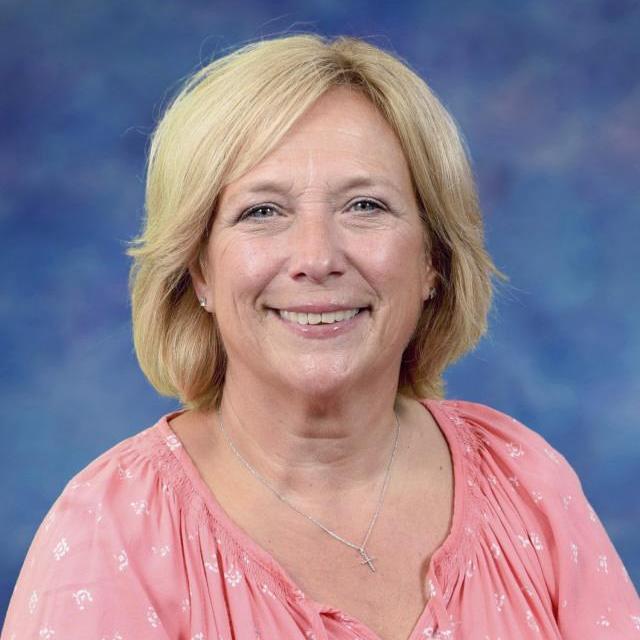 Nancy Dziekan's Profile Photo