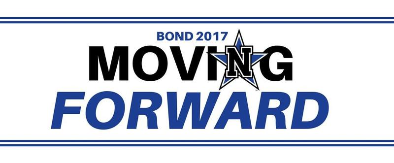 MOVING FORWARD Featured Photo