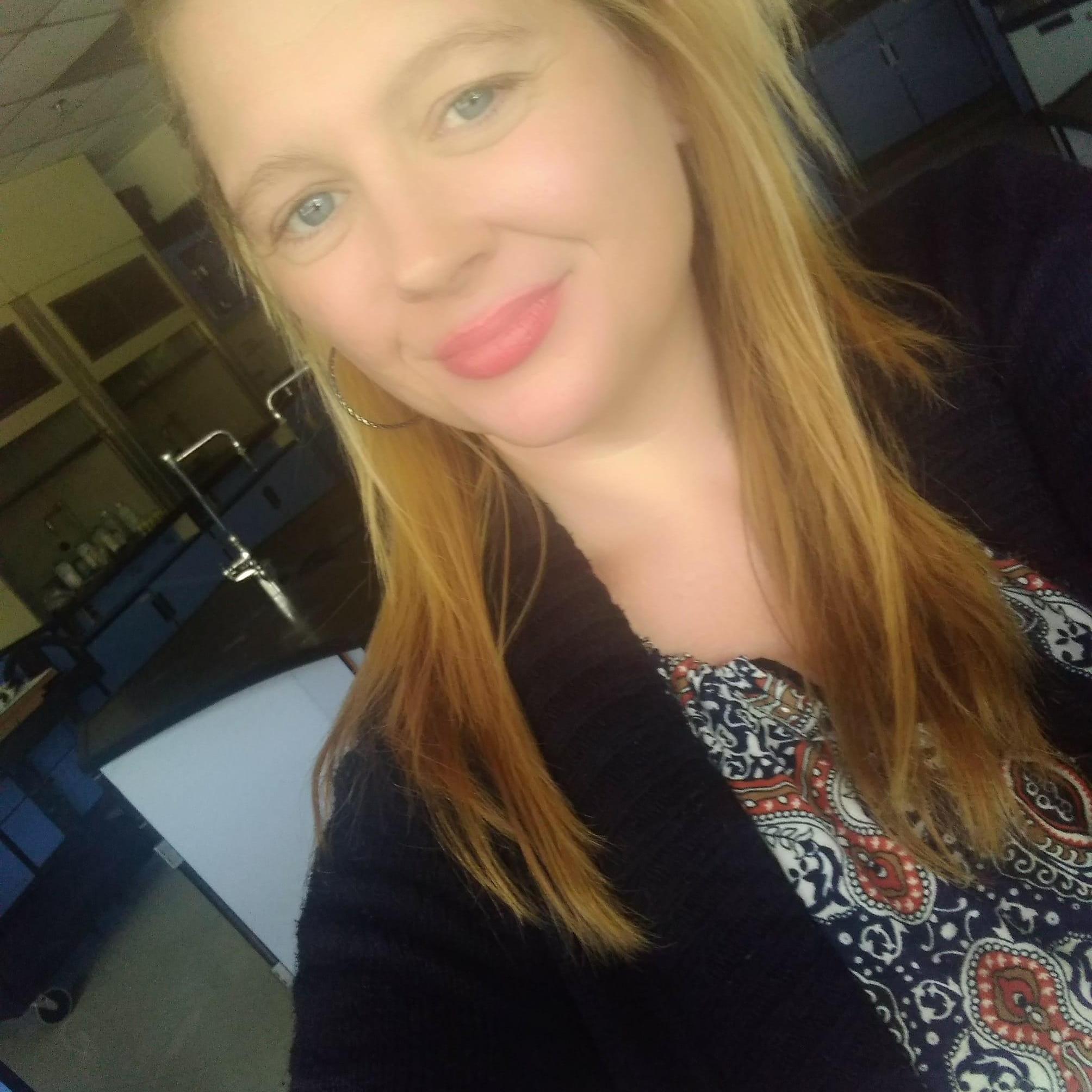 Suzanne Lee's Profile Photo