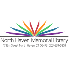 Public Library Logo
