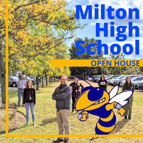 MHS Virtual Open Houses Featured Photo
