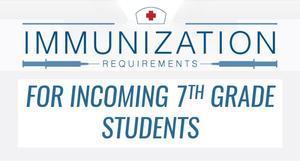 IMMUNIZATION Requirements.jpg