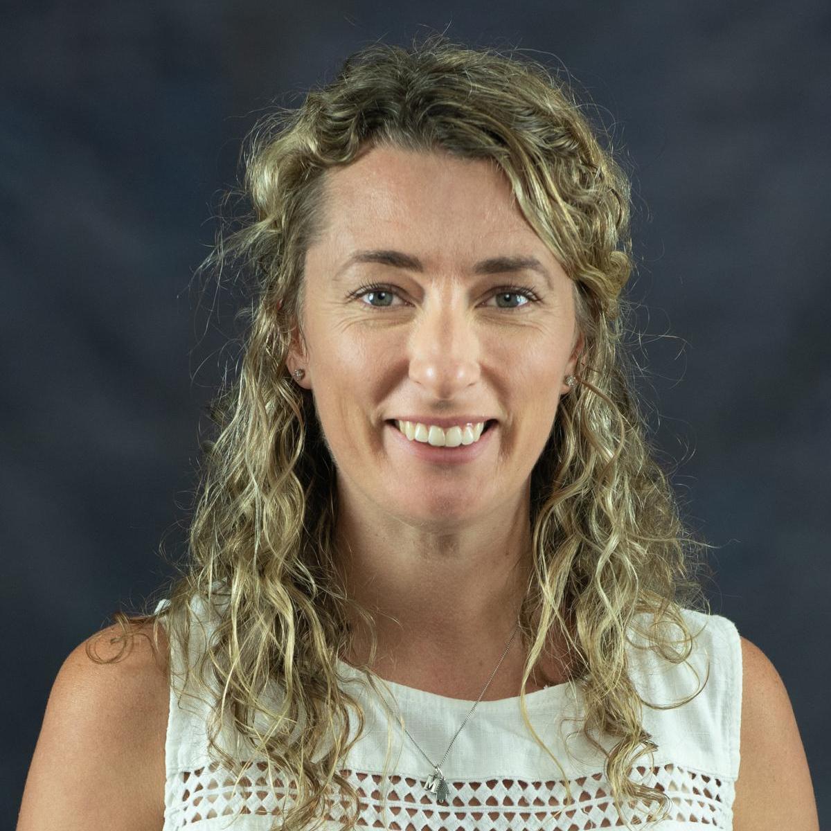 Natasha Meiliunas's Profile Photo