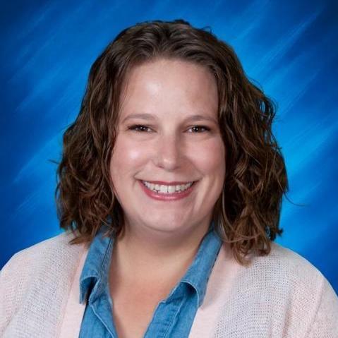 Katie Rossow's Profile Photo