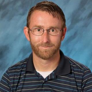 Brian Patrick's Profile Photo
