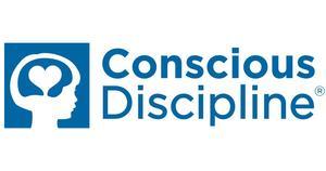 Conscious Discipline Logo.jpg