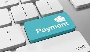 MVC Spring Payment Featured Photo