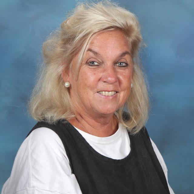 Mayre Smith's Profile Photo