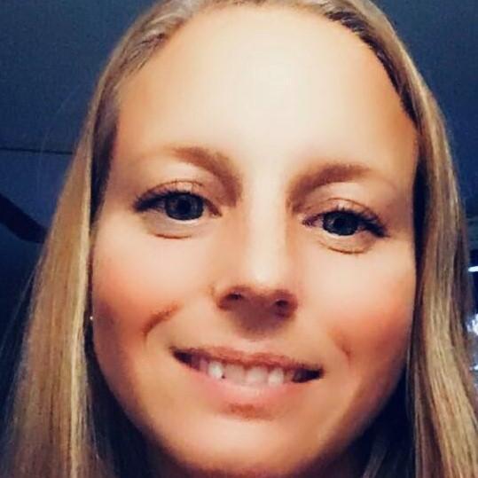 Rebecca Faile's Profile Photo