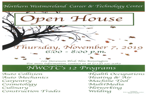 NWCTC Open House.png