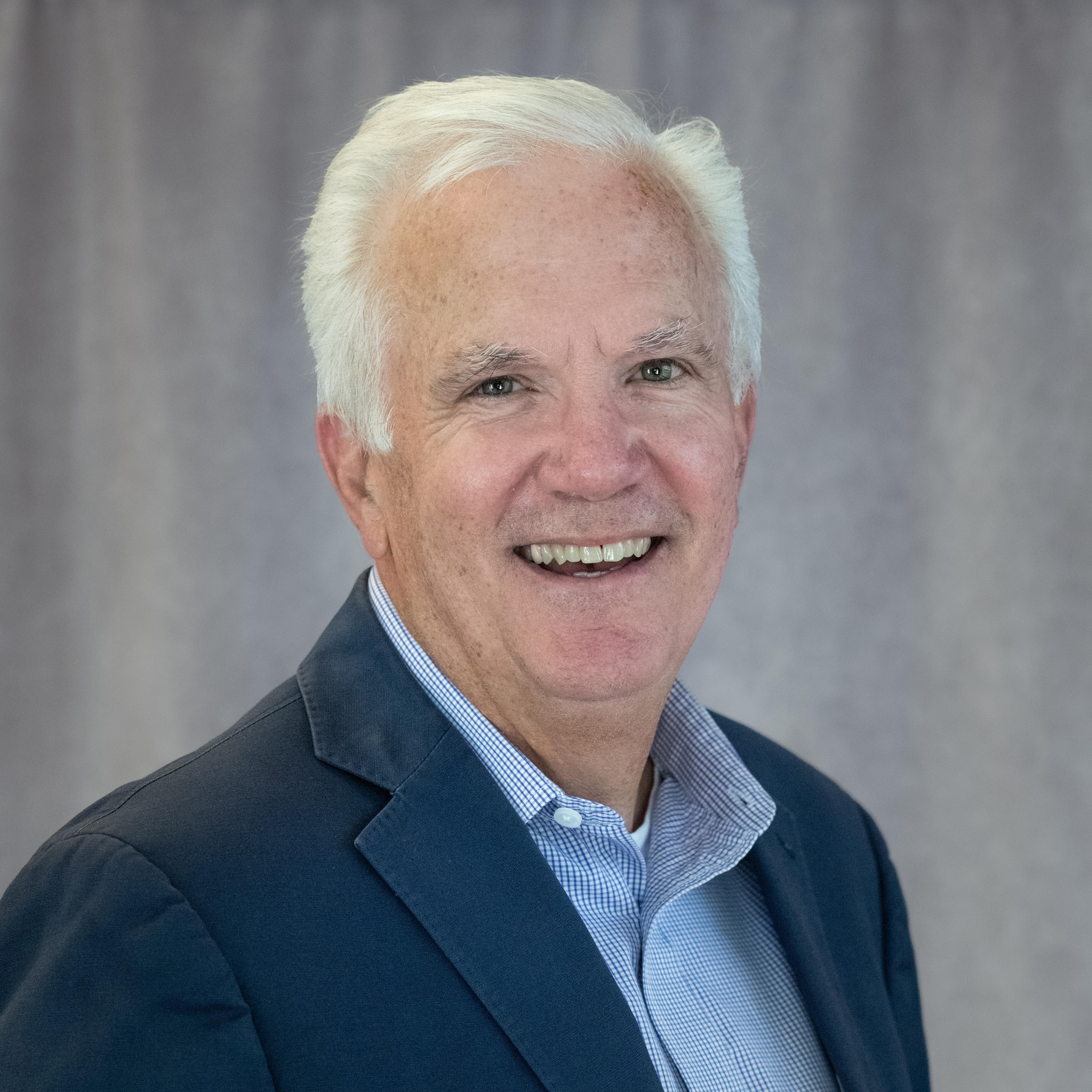 Jim Sismour's Profile Photo