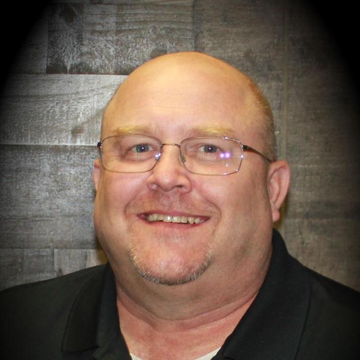 Bryan Morton's Profile Photo
