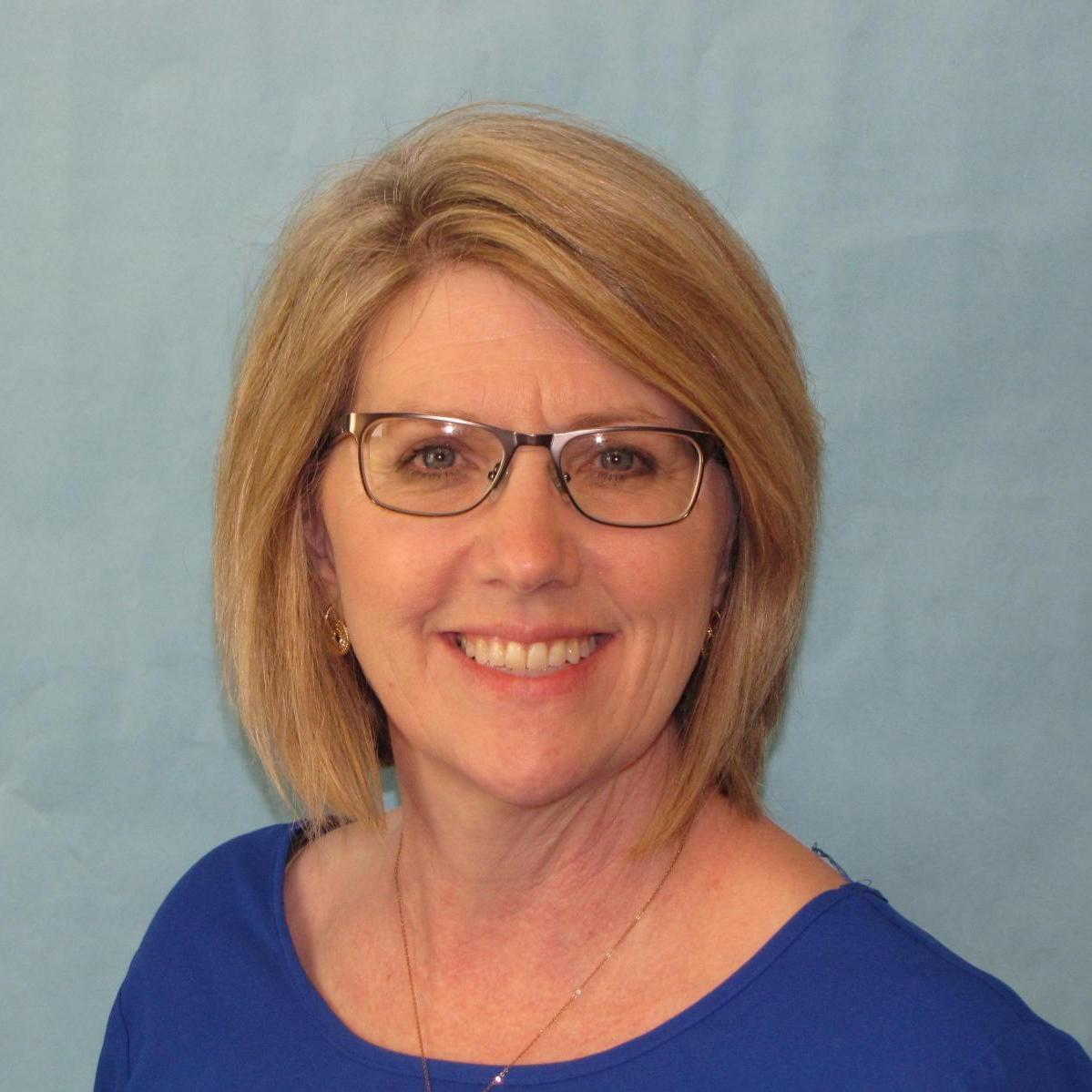 Dorothy Cannon's Profile Photo