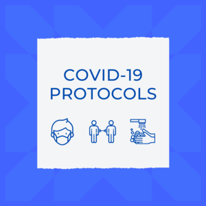 Preventing Covid-19 Instagram Post.png