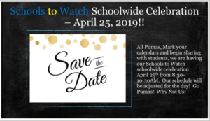 save the date, schools to watch.PNG