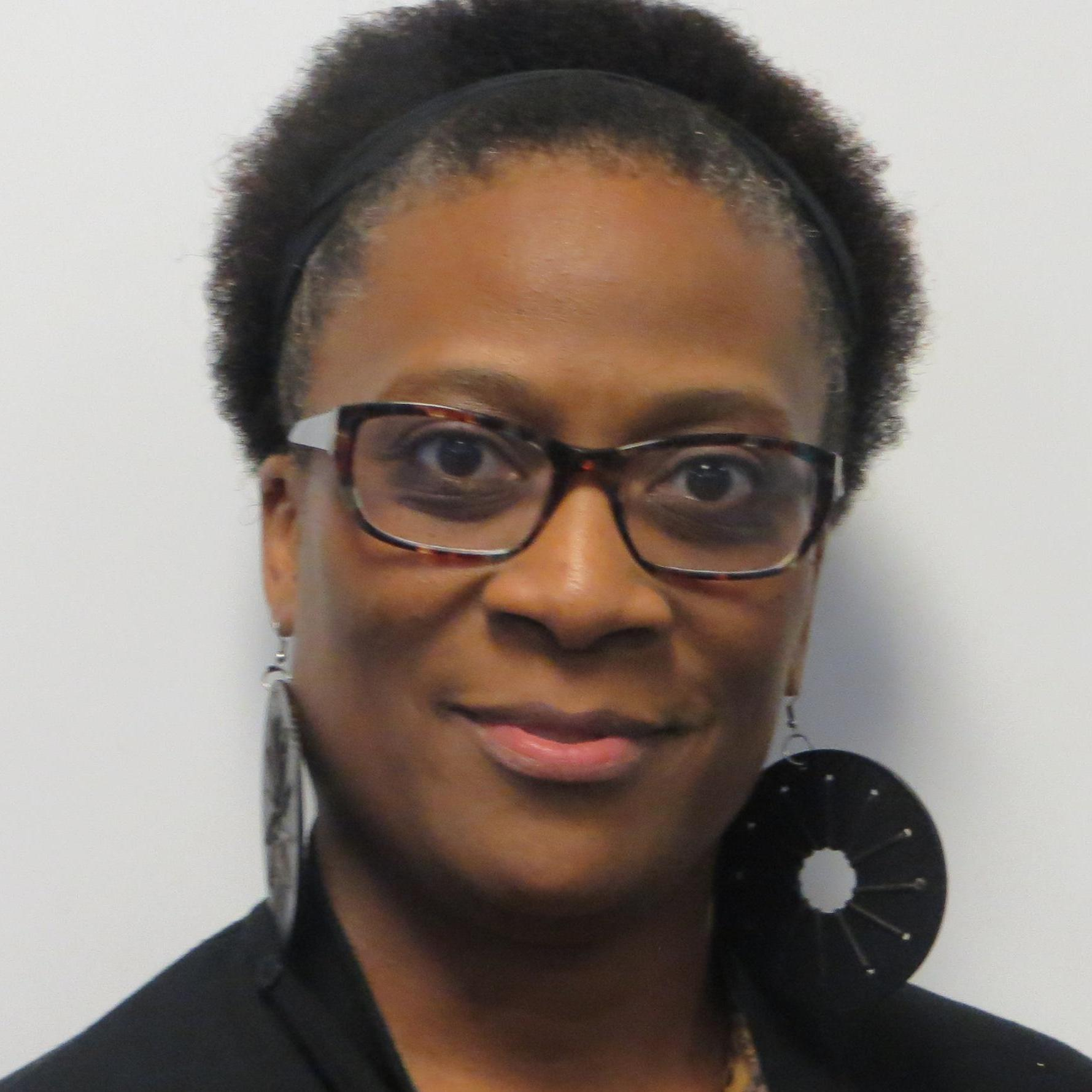 Taja Cunningham's Profile Photo