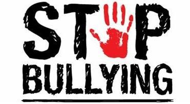 Report a Bully/Cyberbully Thumbnail Image