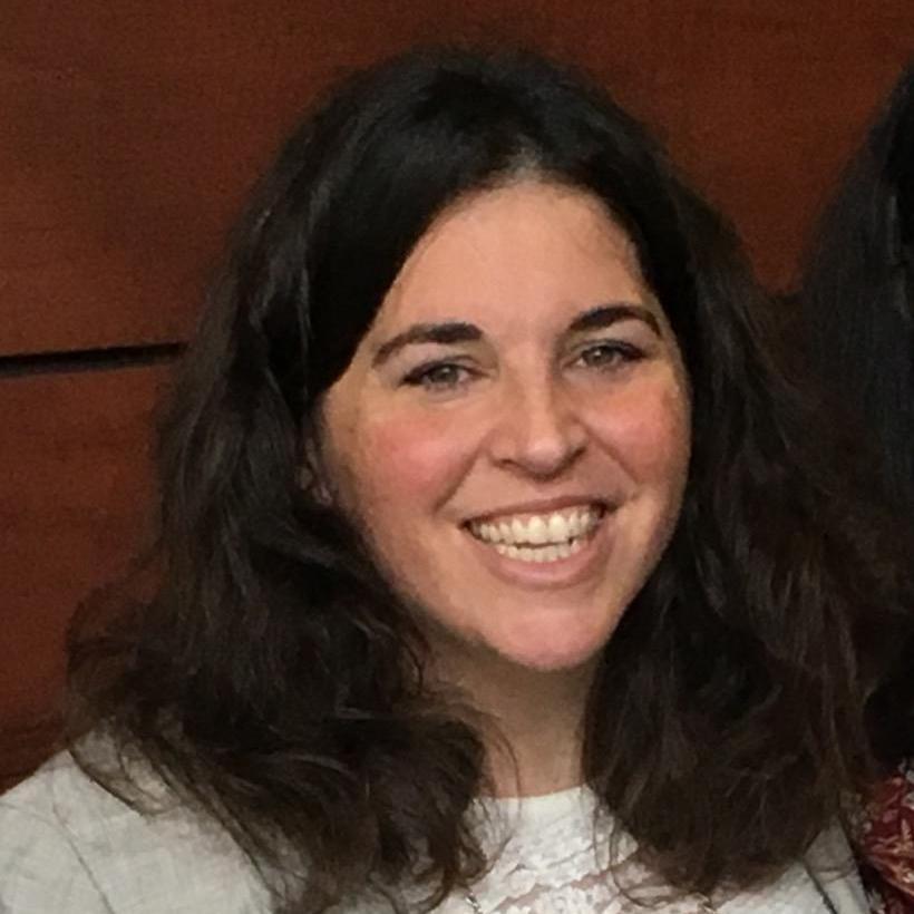 Noelle Smith's Profile Photo