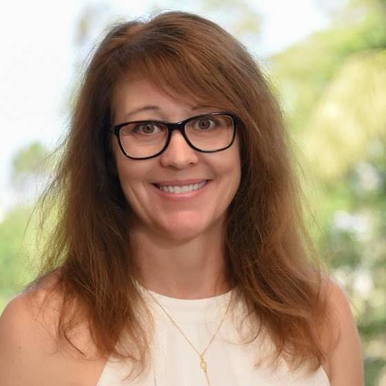 Maria Kirkbride's Profile Photo