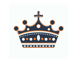 Queen's Court Crown