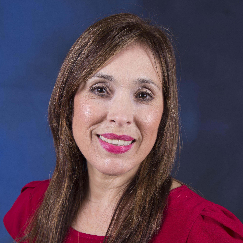 Alejandrina Lopez's Profile Photo