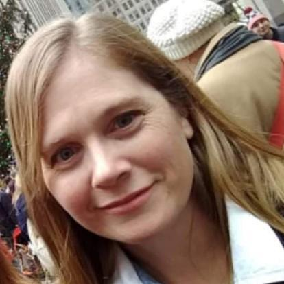 Melissa Schmidt's Profile Photo