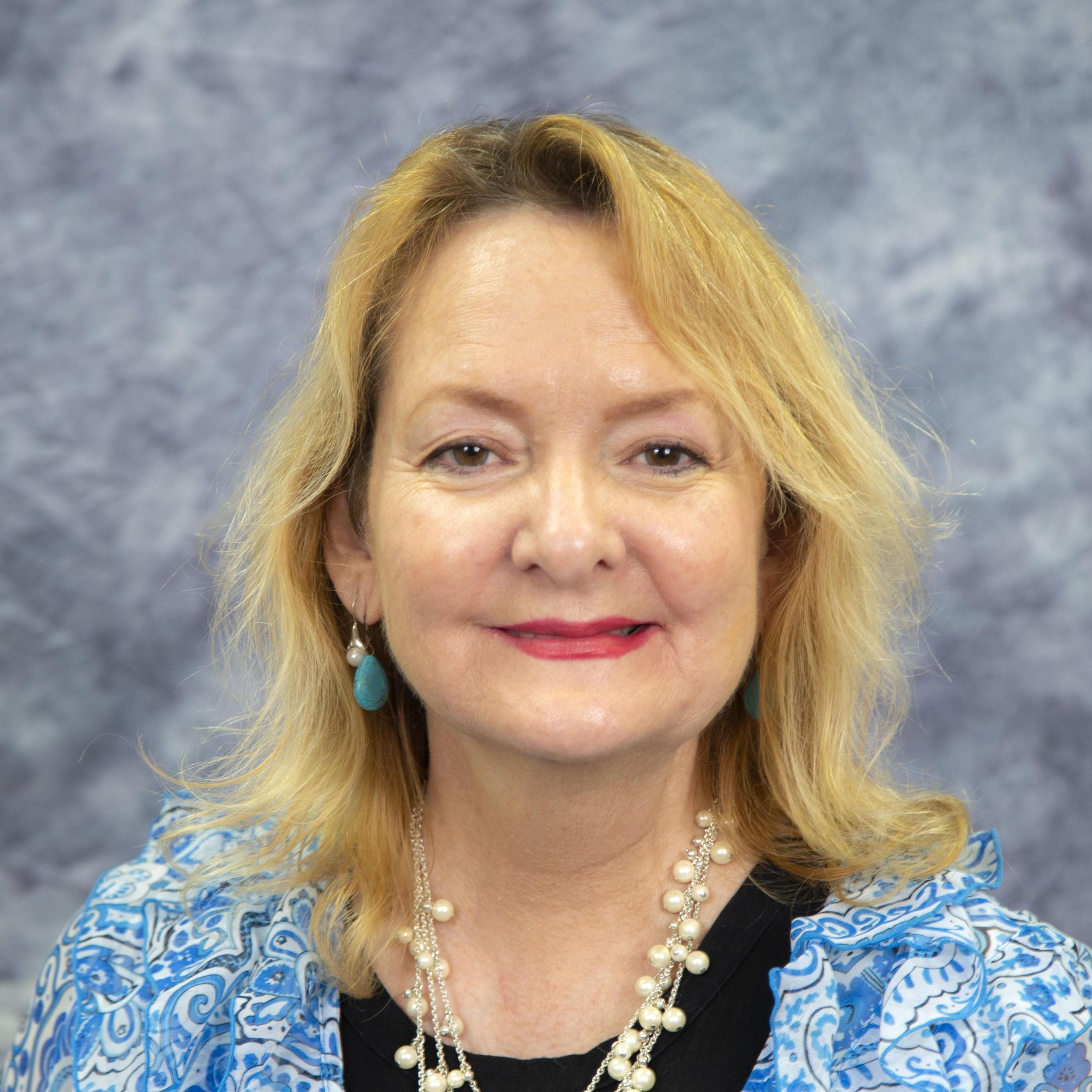Talitha Howell's Profile Photo