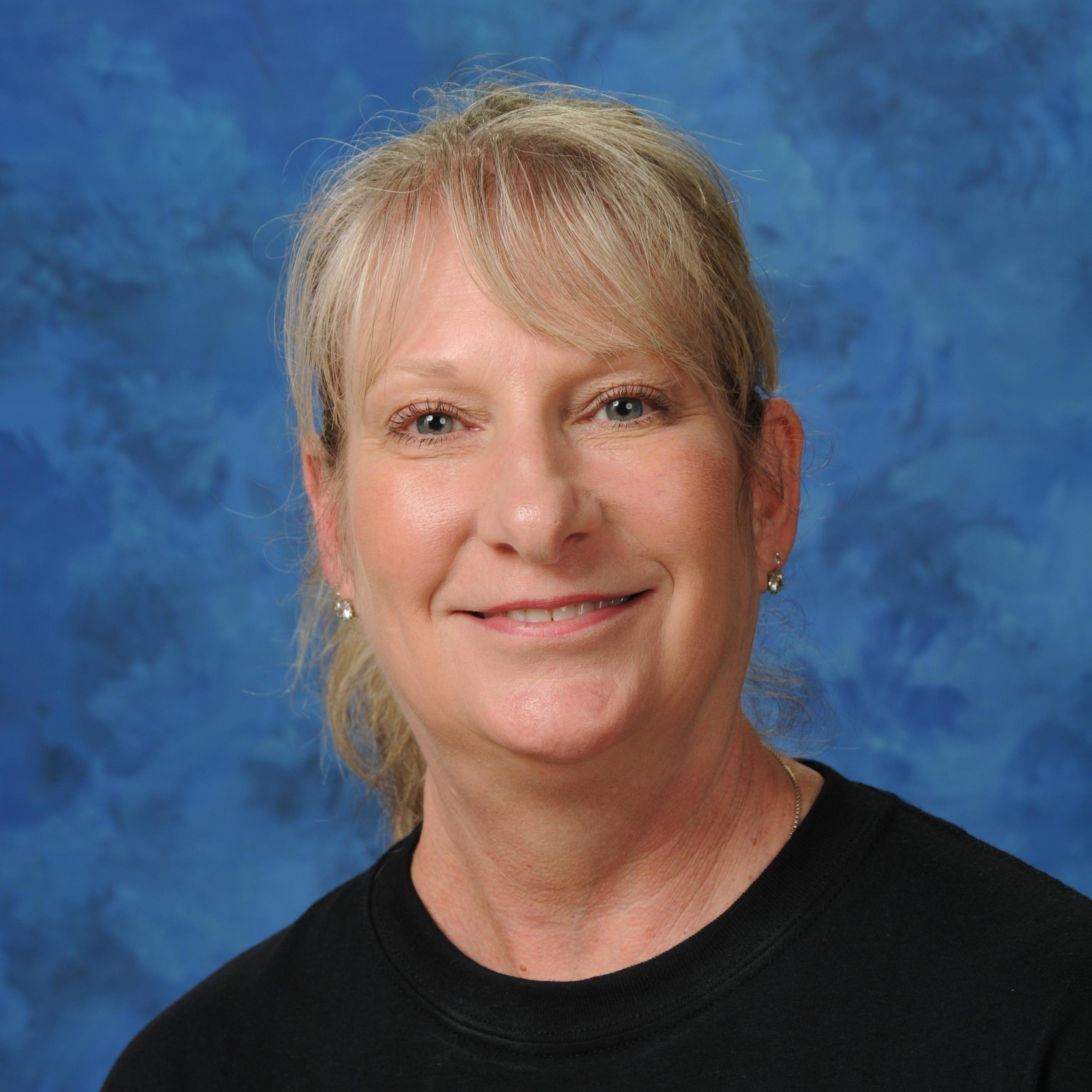 Michelle Childs's Profile Photo