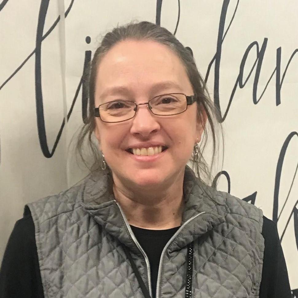 Dawn Jarnagin's Profile Photo