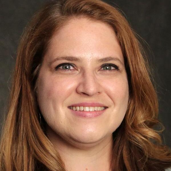 Rebecca Murphy's Profile Photo