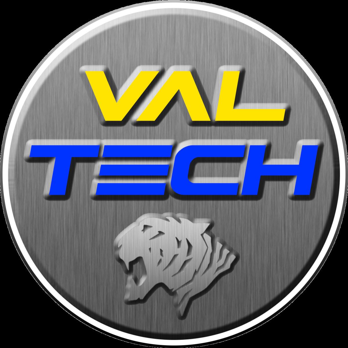 Val Tech