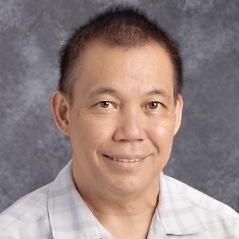 Danilo Velasco's Profile Photo