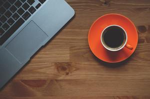 cup-of-coffee-1280537_1920.jpg