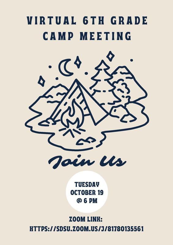 Virtual 6th gr Camp Meeting Invitation_Page_1.jpg