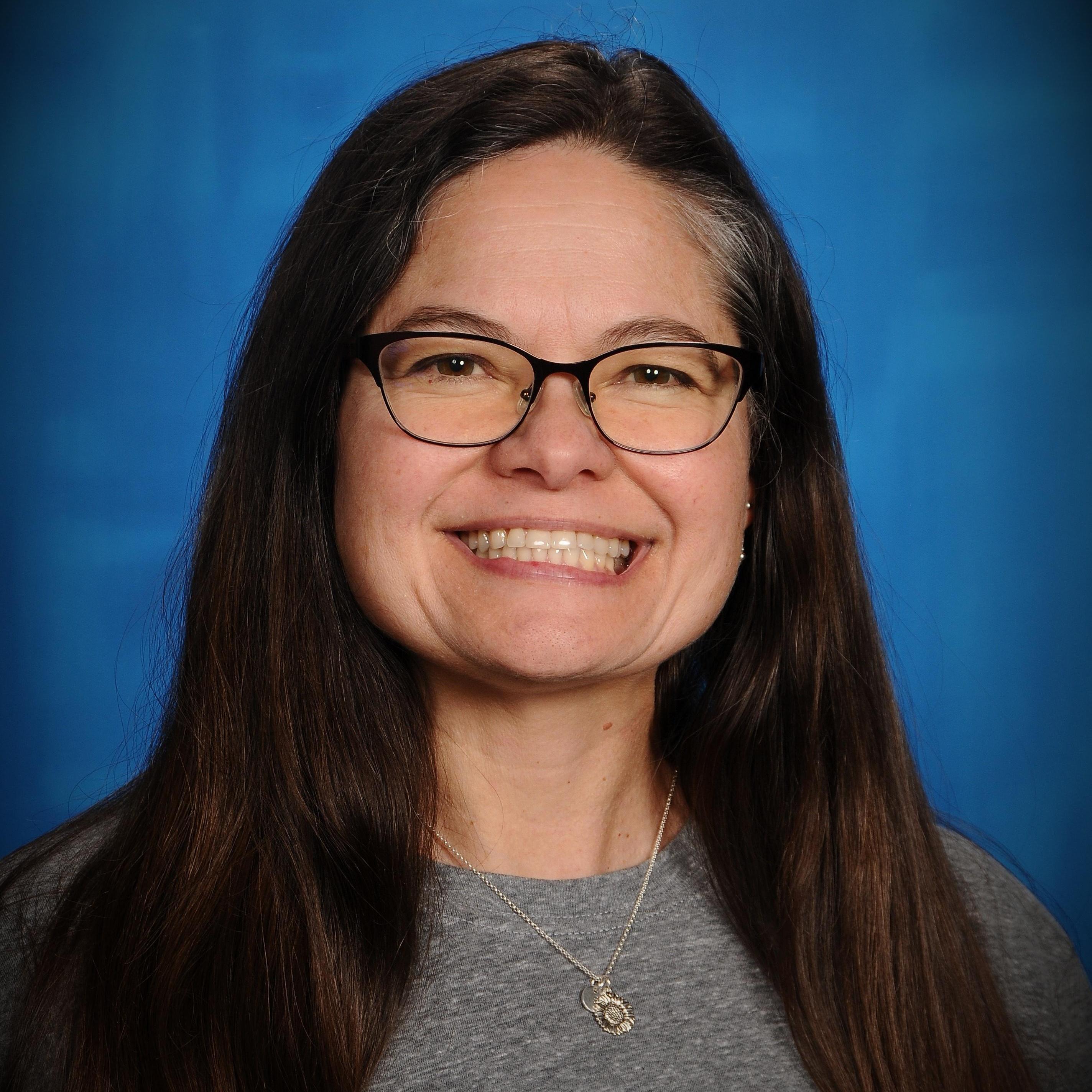 Kim Cantrell's Profile Photo