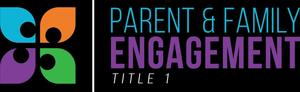 Parent and family engagment.jpg