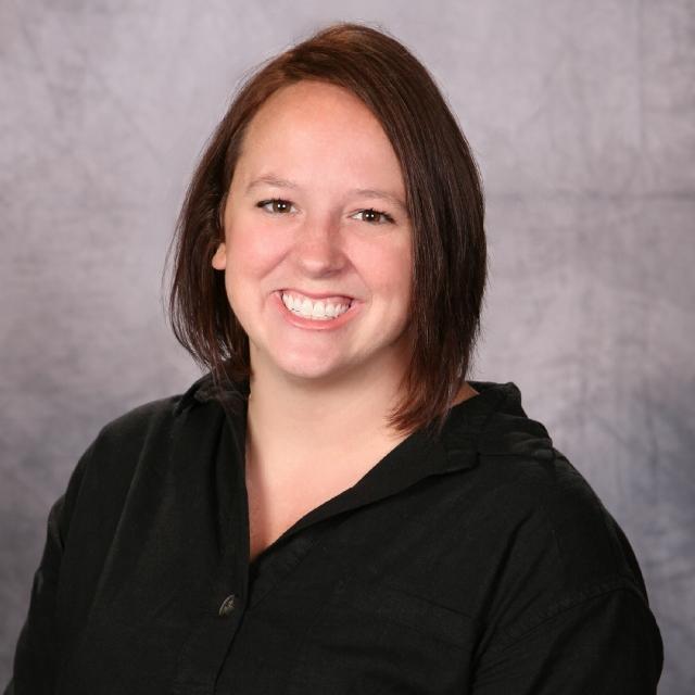 Sara Blankenship's Profile Photo