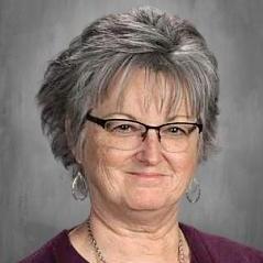 Tammy McAlister's Profile Photo
