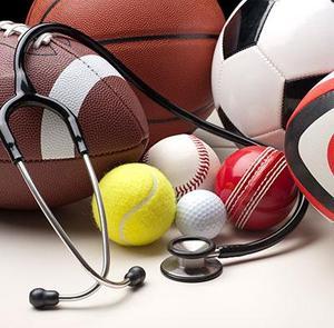 sport stethoscope.jpg