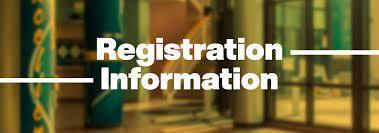 Aeries Online Registration (Returning Students) Featured Photo