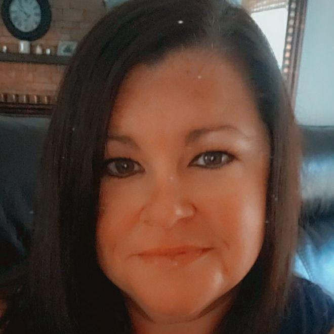 Kari Jett's Profile Photo