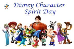 Disney-Day.jpg