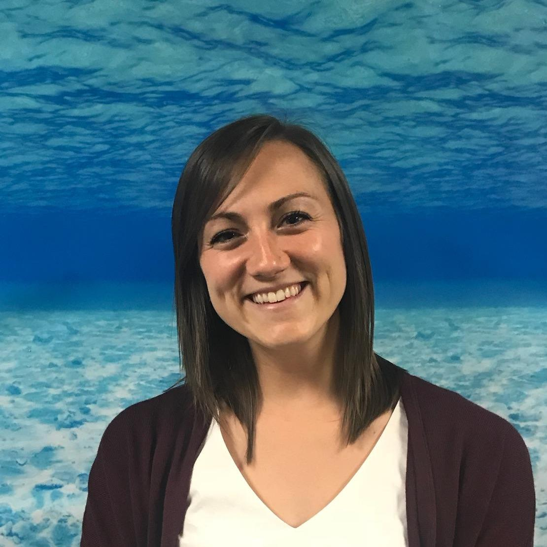 Kate Ozarka's Profile Photo