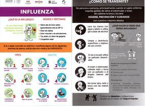 Boletín Informativo Influenza.jpg