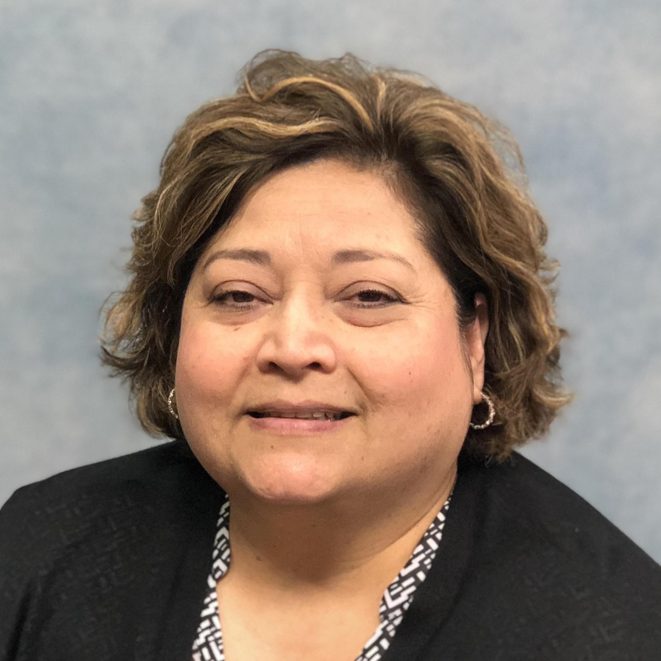 Barbara Bermea's Profile Photo