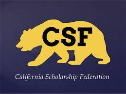 CSF Applications are now Available Thumbnail Image